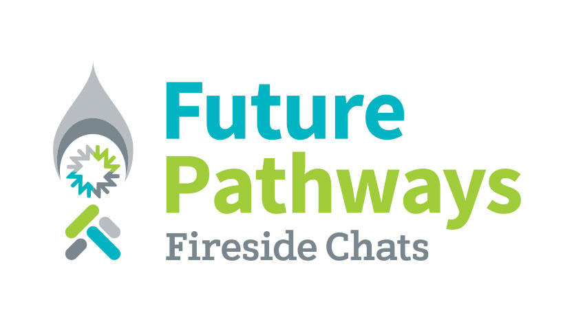 Future Pathways Student Navigator Logo