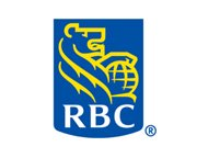 RBC Future Launch